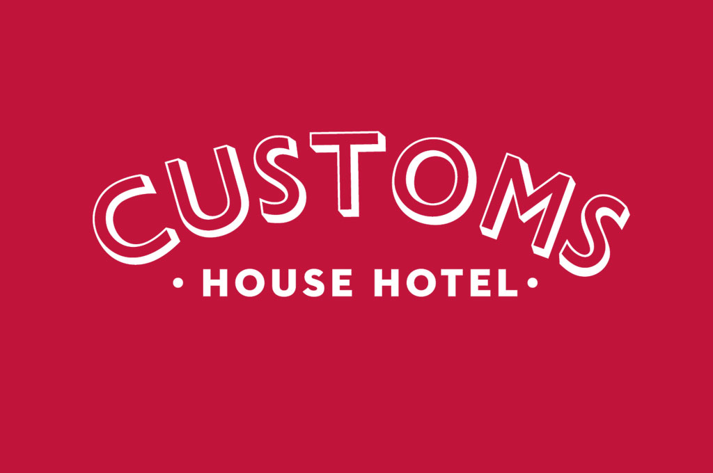 Customs House Hotel Gig Guide Newcastle