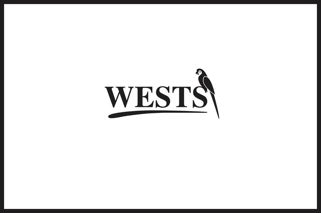 Wests Newcastle Gig Guide