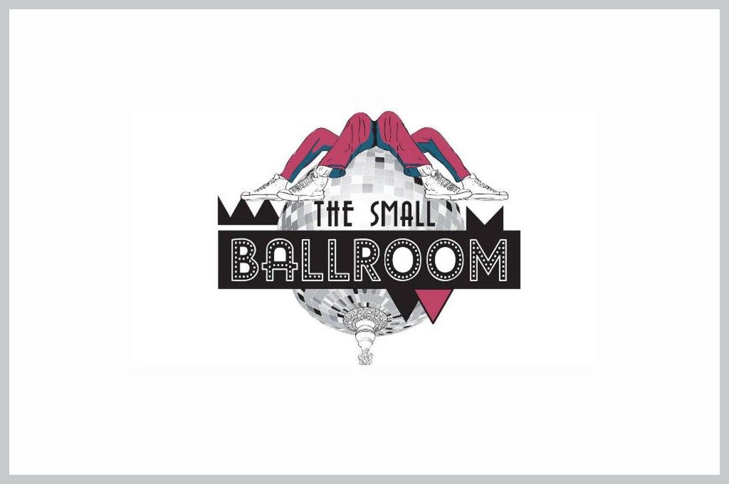 The Small Ballroom - Newcastle Gig Guide