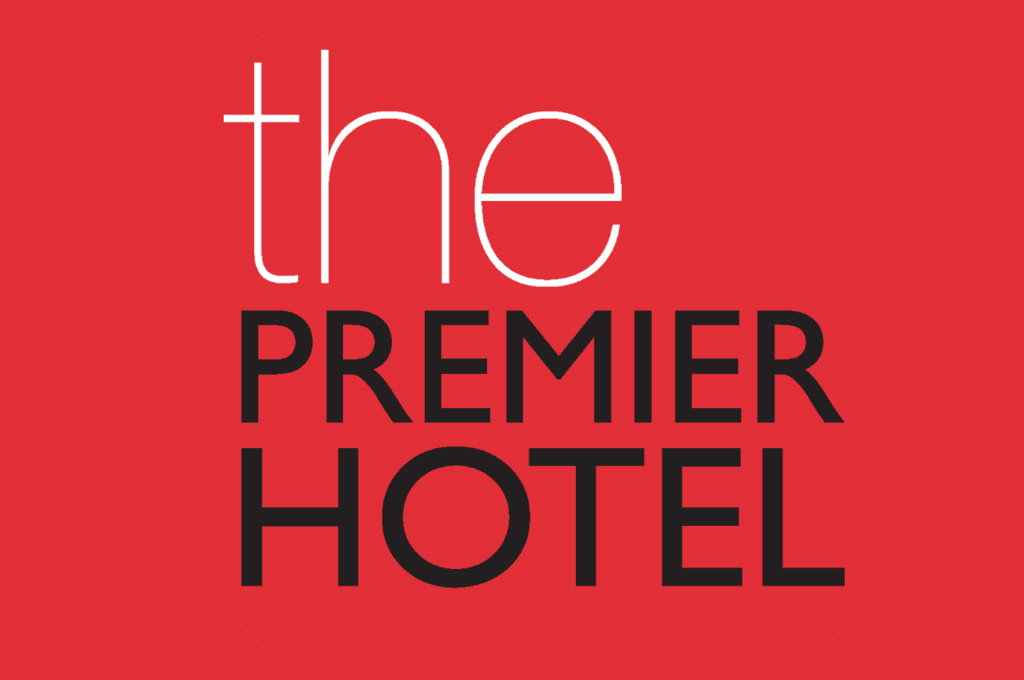 The Premier Hotel Newcastle