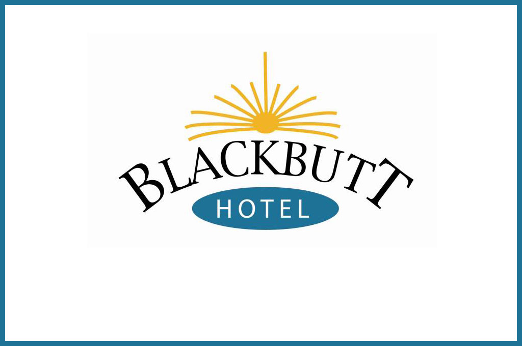 Blackbutt Hotel Gig Guide