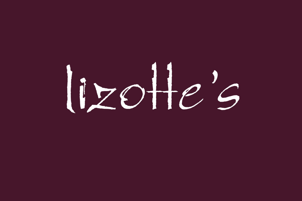 Lizottes Gig Guide Newcastle