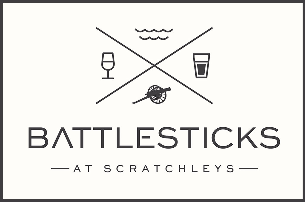 Battlesticks gig guide Newcastle