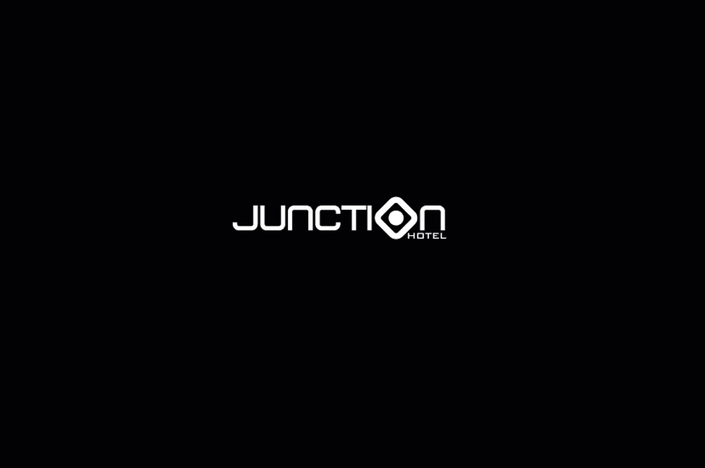 Junction Hotel Gig Guide