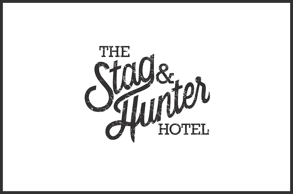 The Stag Hotel Gig Guide